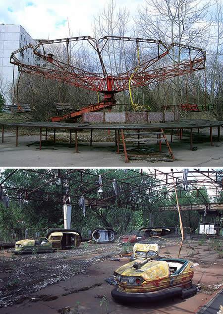 lugares-abandonados-5