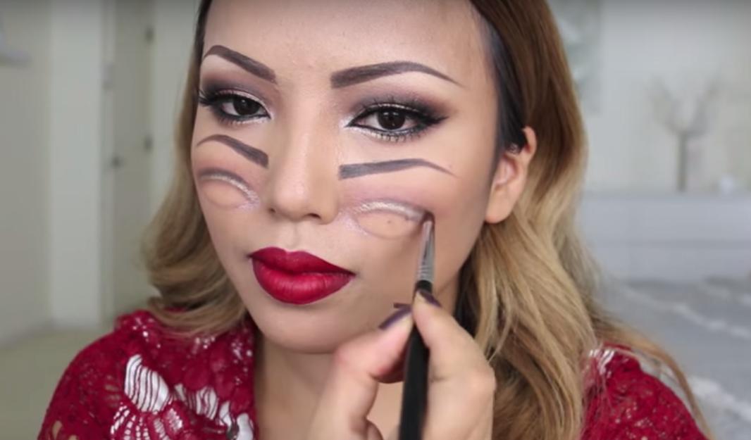 maquillaje-irreal