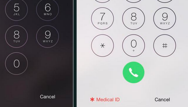 medical-id-iphone
