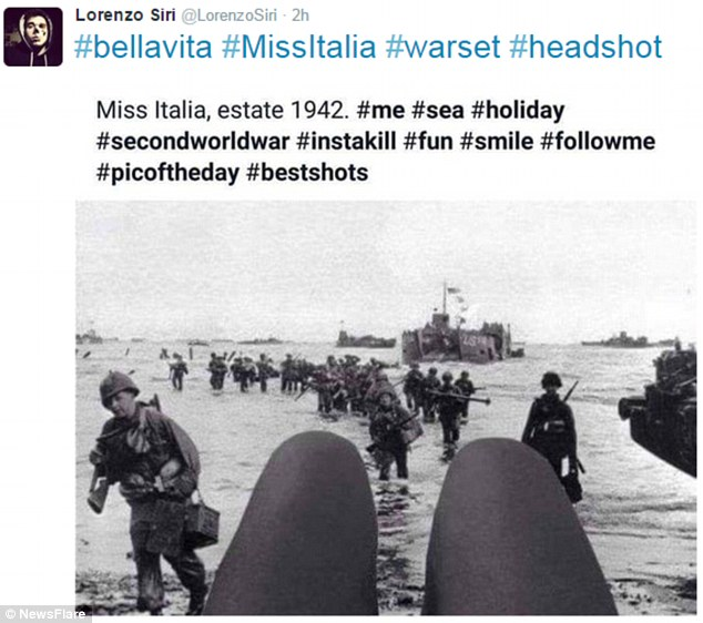 miss_italia_3