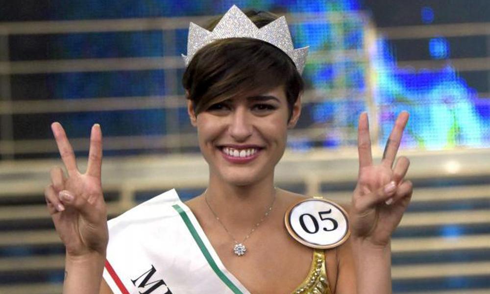 miss_italia_portada_