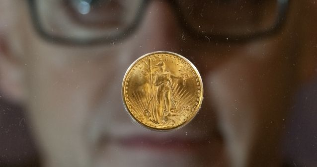 moneda-638x336