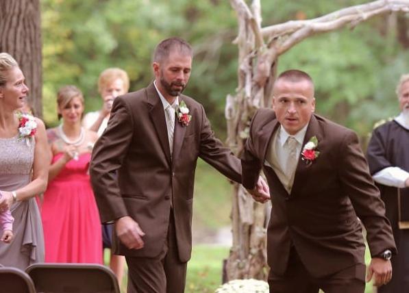padre-detiene-boda
