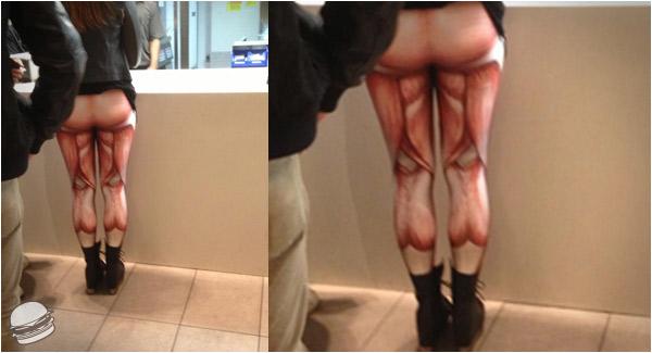 peores pantalones 1