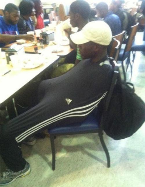 peores pantalones 10