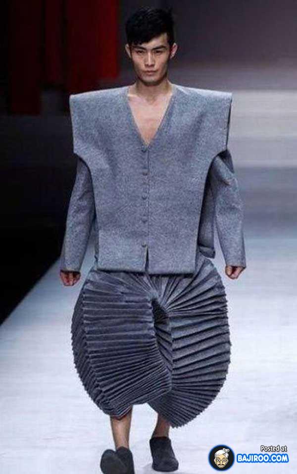 peores pantalones 15