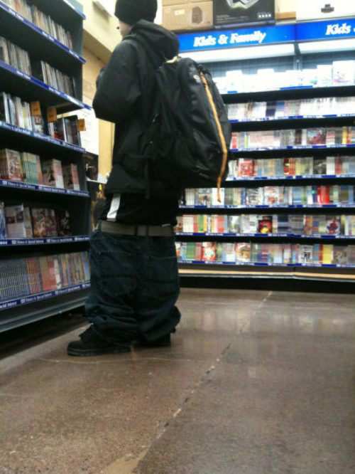 peores pantalones 16