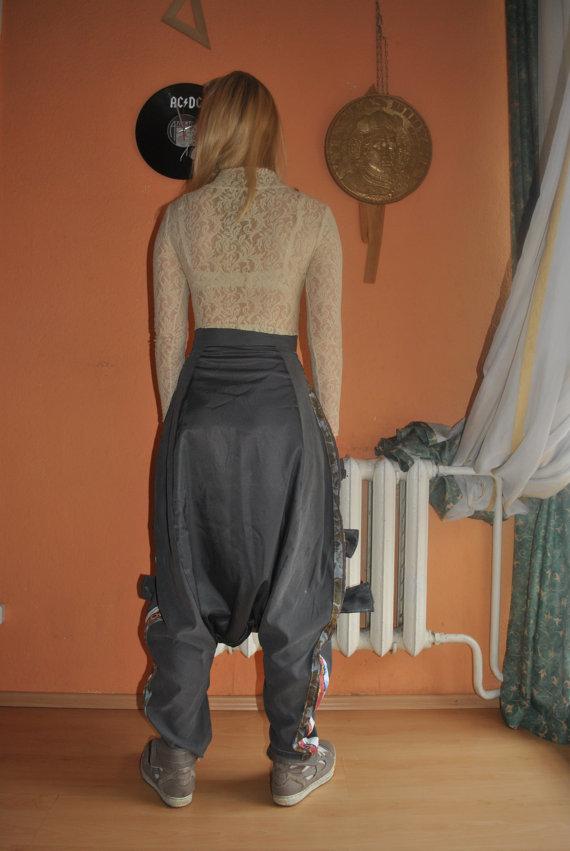 peores pantalones 18