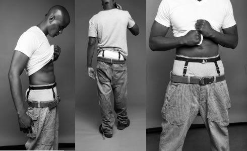 peores pantalones 2