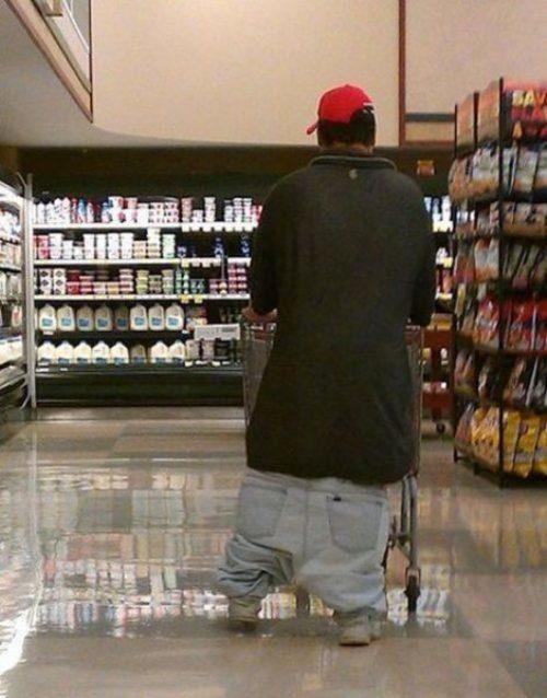 peores pantalones 3