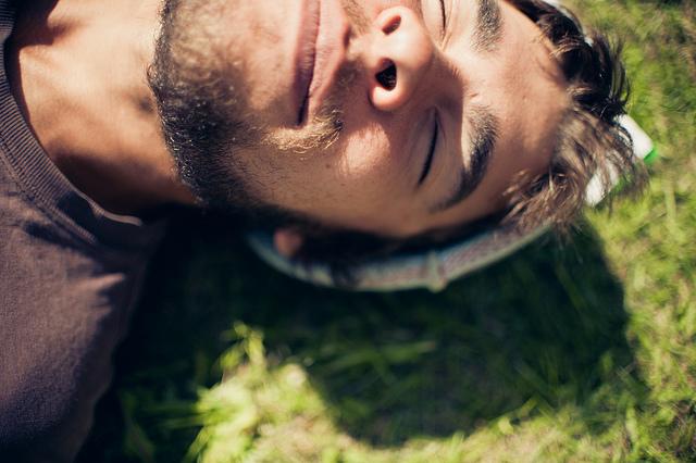 Flickr: Fetmano
