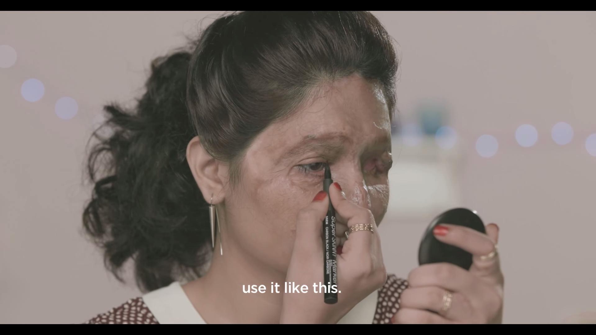 prohibir venta acido sulfurico India 10