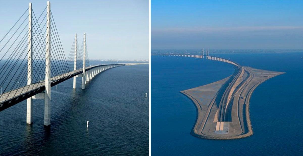 Puente-dinamarca-bajo-el-mar