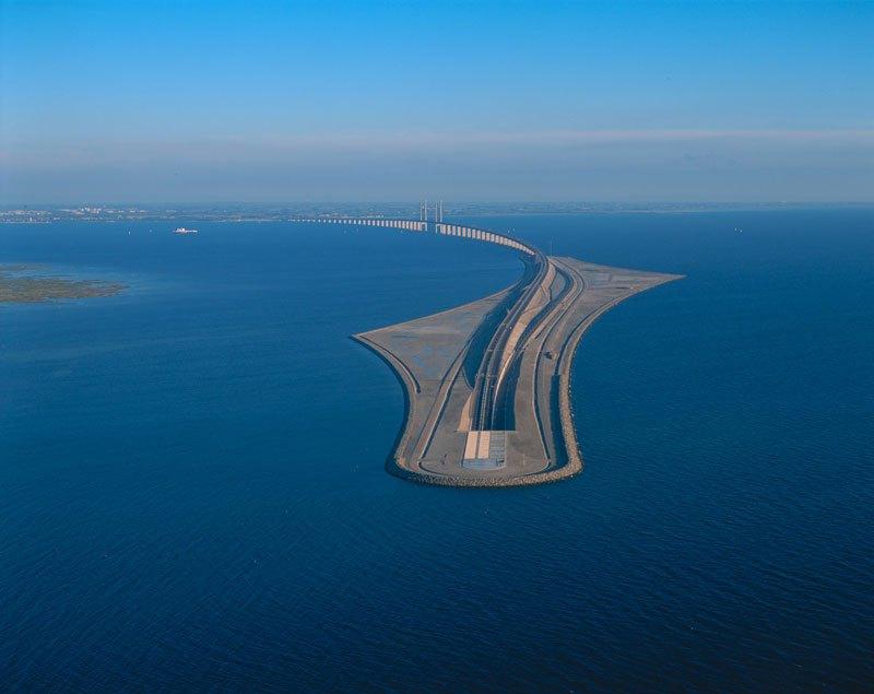puente tunel 1