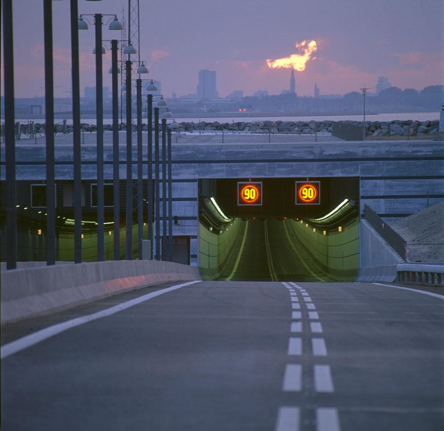 puente tunel 15