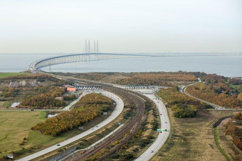 puente tunel 2