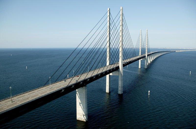 puente tunel 3