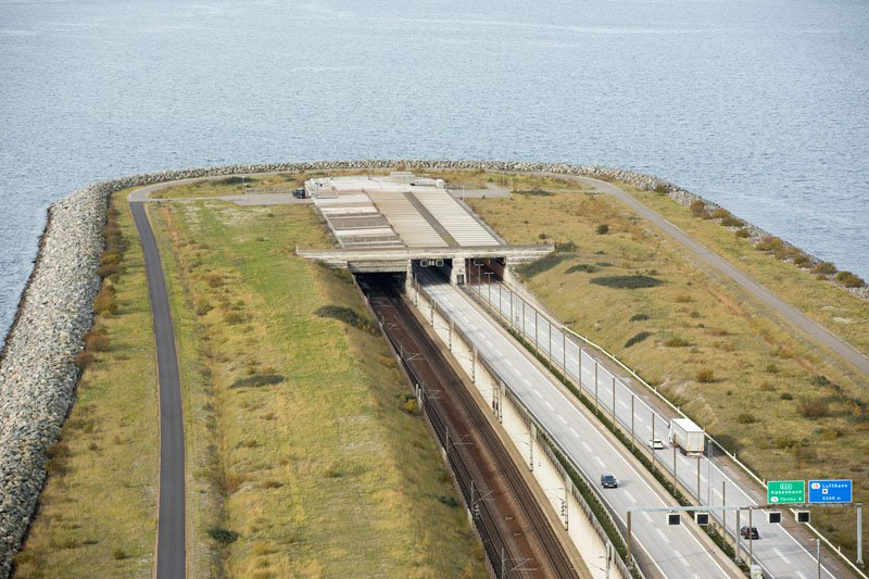puente tunel 6