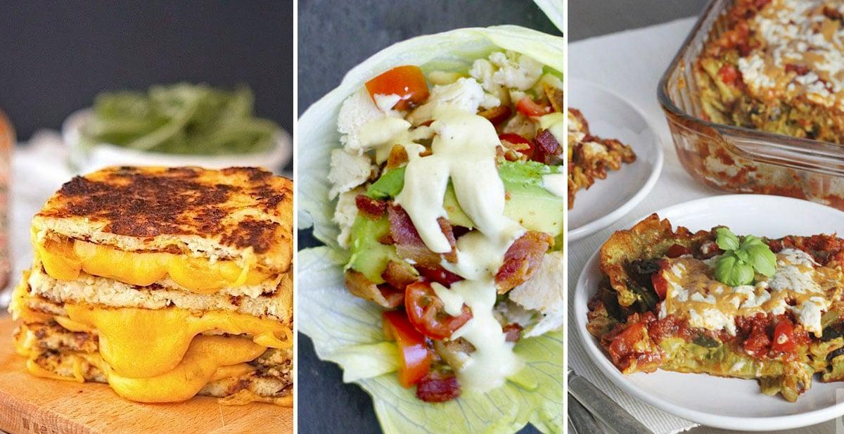 recetas-vegetales