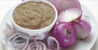 10 sorprendentes propiedades medicinales de la cebolla