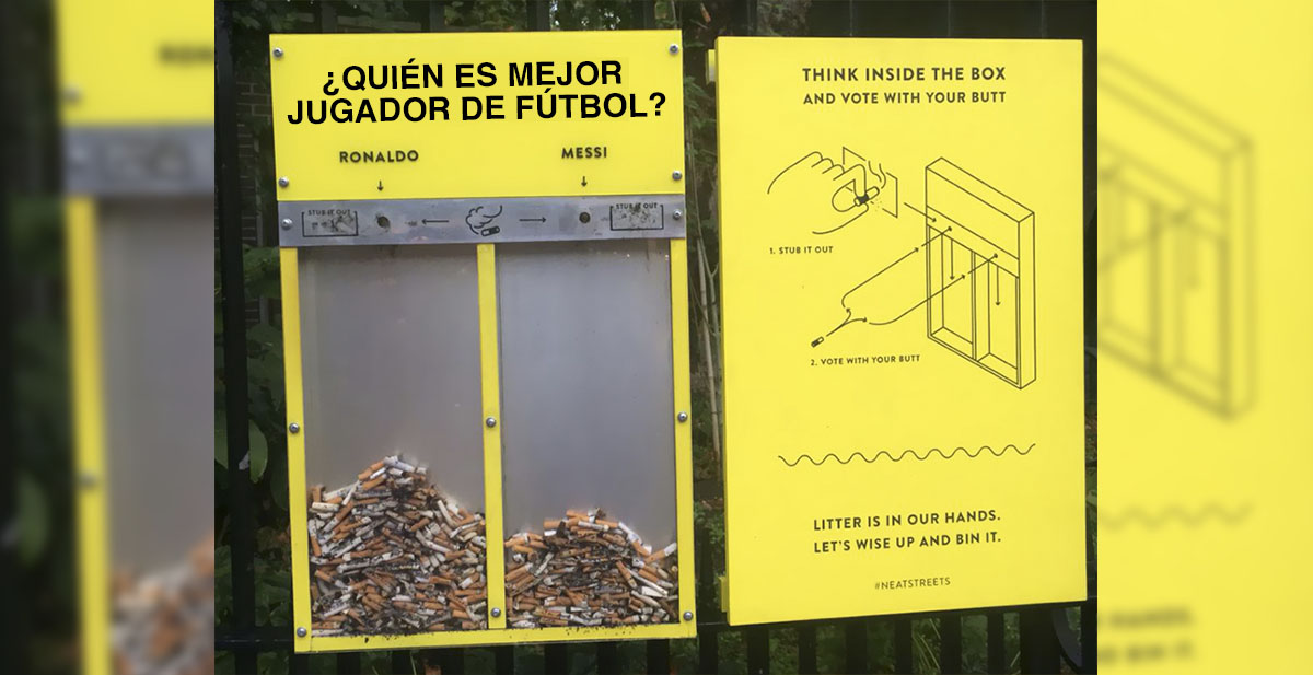 residuos-jugador-futbol
