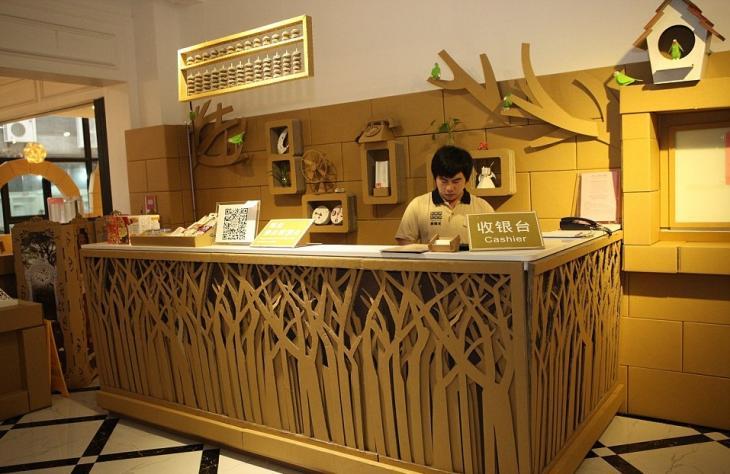 restaurante carton 4