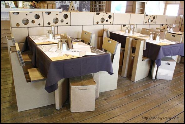 restaurante carton 7