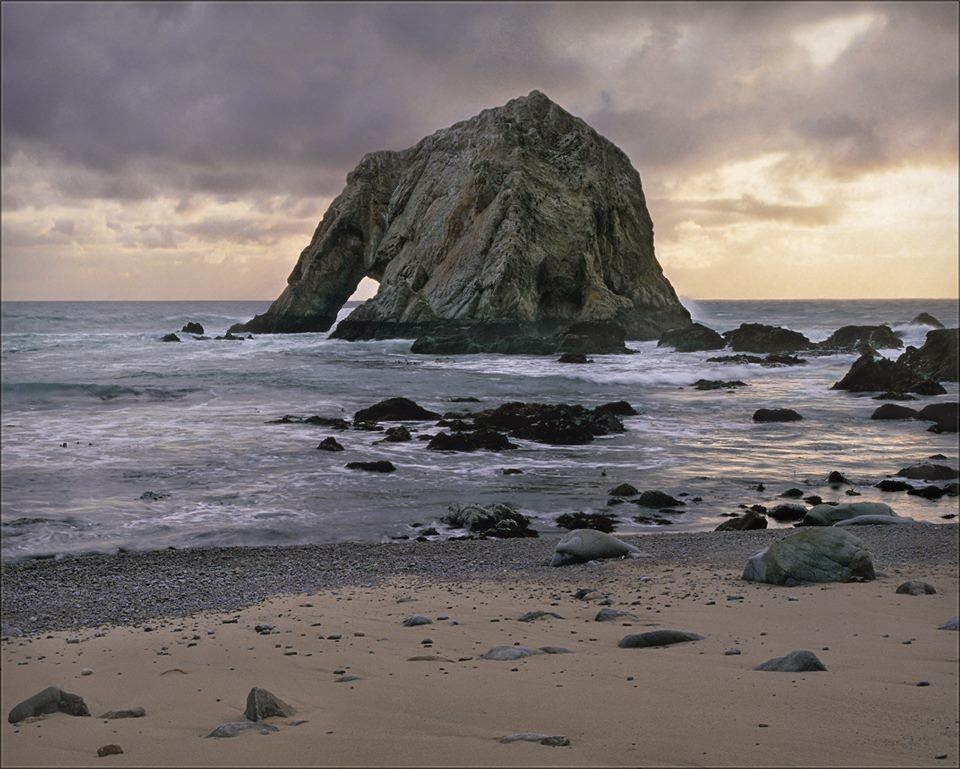 roca elefante2