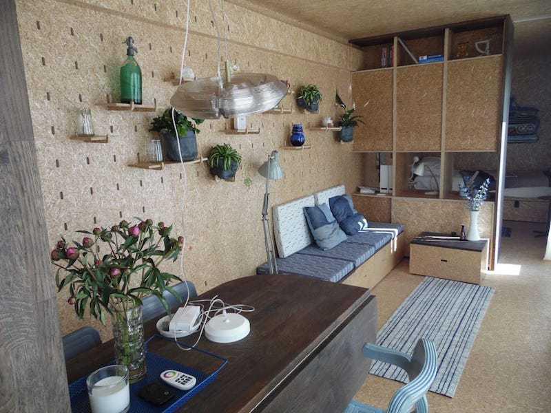 sustainer homes casas sostenibles 3