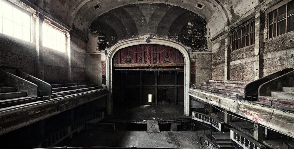 teatro varia 1