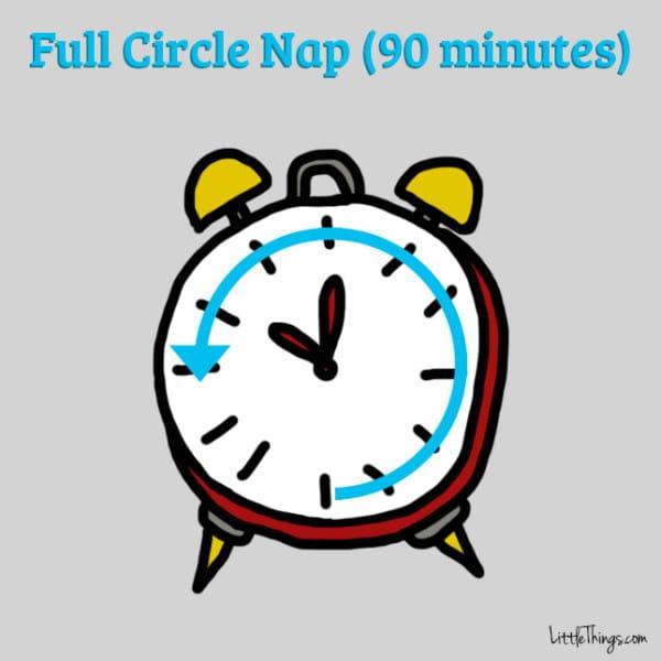 tiempo_siesta_7