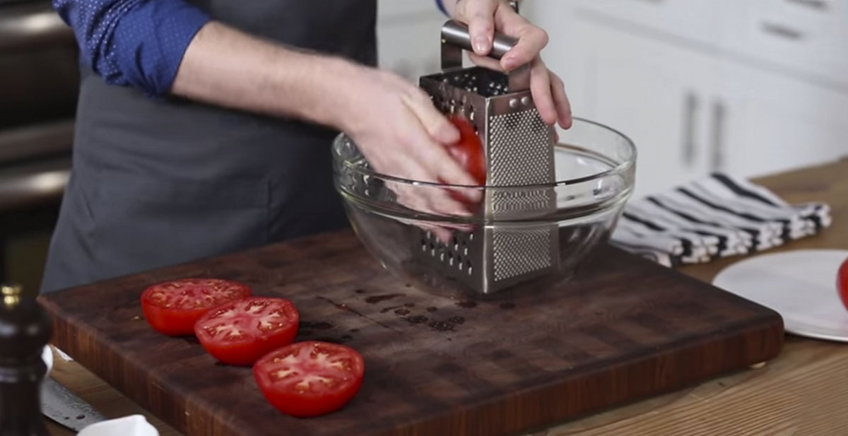 tomate-rallador-pasta