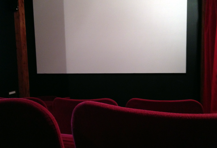 torii cinema tu cine en casa 3
