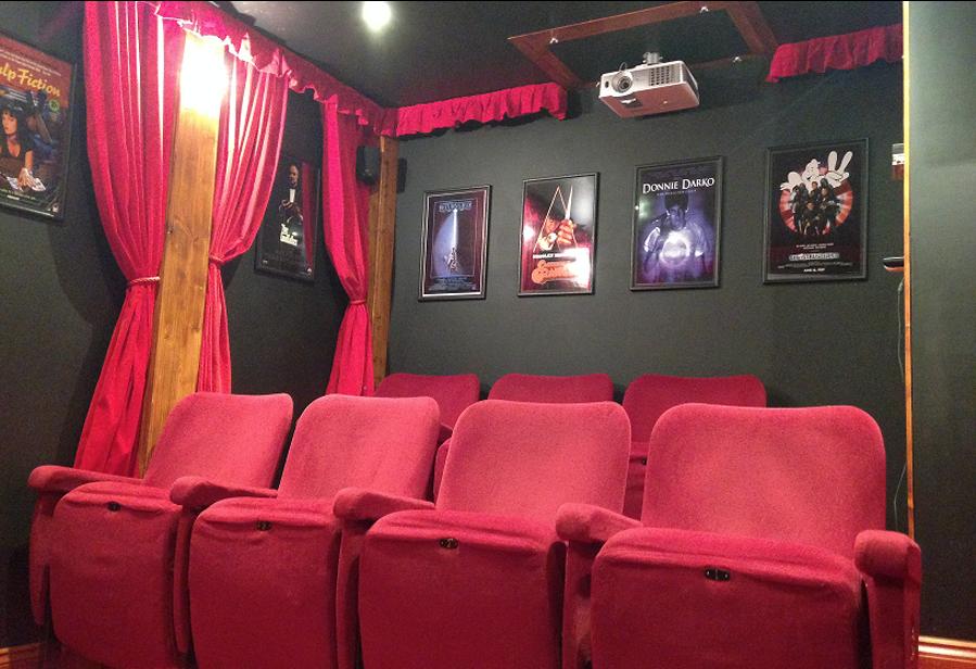 torii cinema tu cine en casa 5