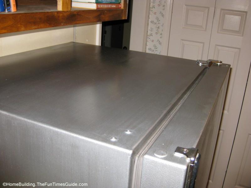 transforma tus muebles de cocina 10