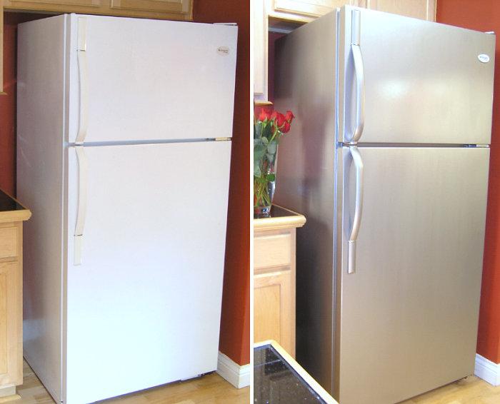 transforma tus muebles de cocina 12