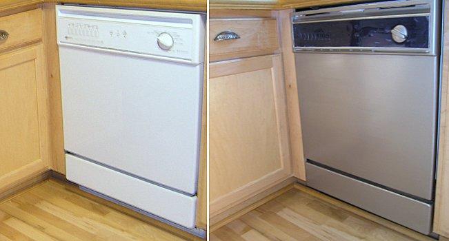 transforma tus muebles de cocina 13
