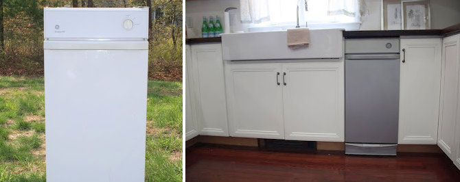 transforma tus muebles de cocina 14