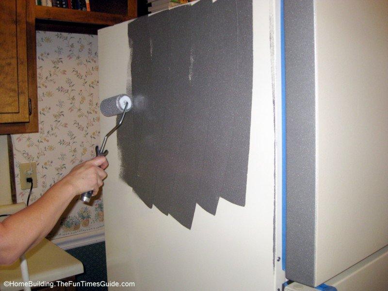 transforma tus muebles de cocina 5