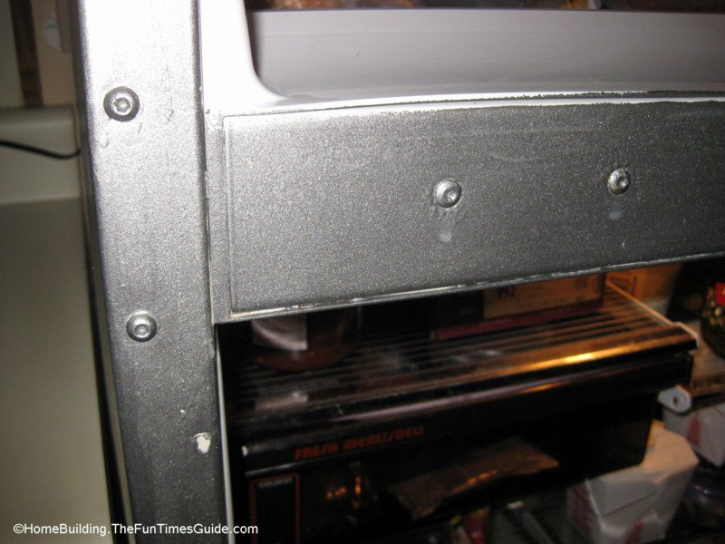 transforma tus muebles de cocina 9