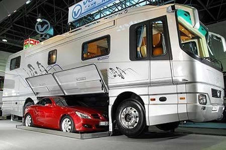3-Vantare-Platinum-Plus-casa-rodante-mas-grande-mundo-2012