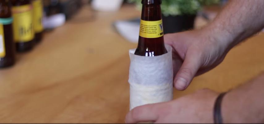 si te gusta la cerveza este es tu post