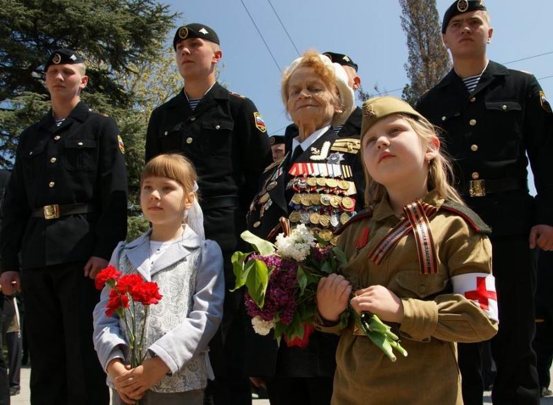 Yevdokiya_Zavaliy_1
