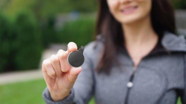 athenea el dispositivo que ayudara a disminuir la violencia contra las mujeres 1