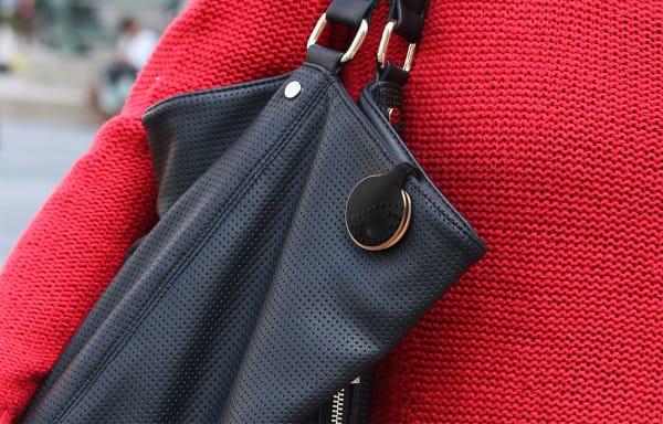 athenea el dispositivo que ayudara a disminuir la violencia contra las mujeres 7
