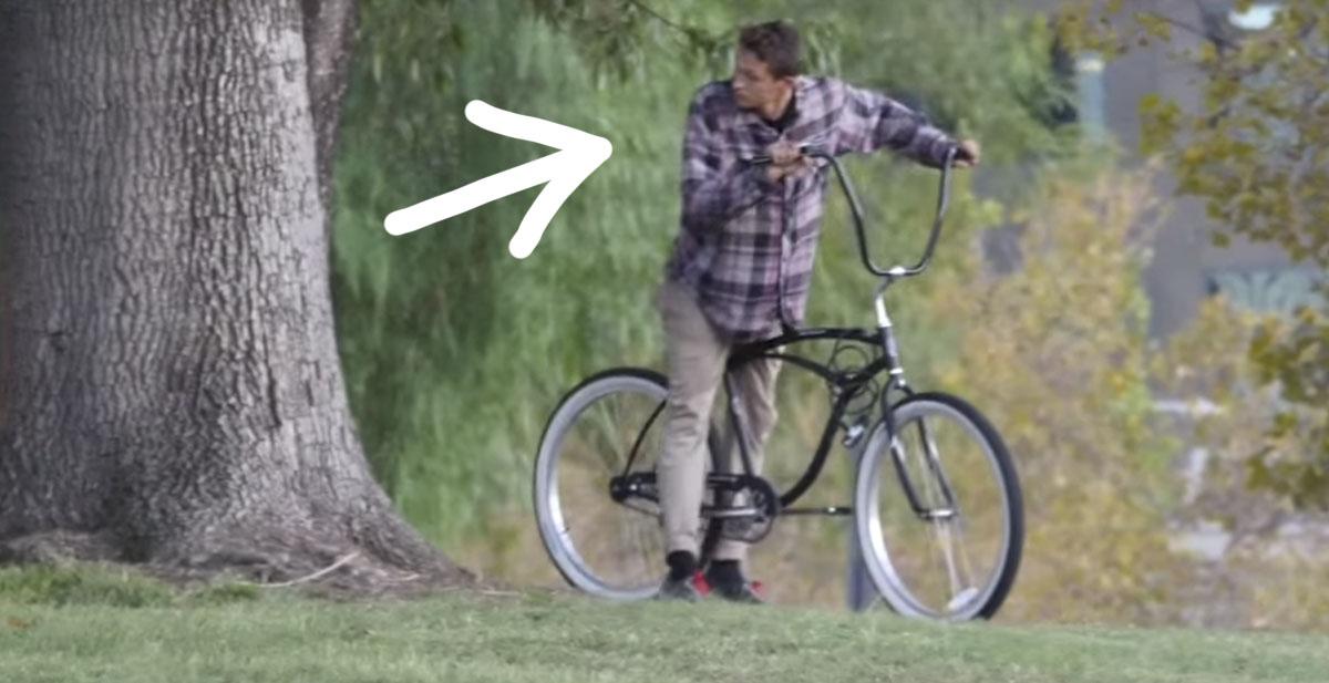 broma-robar-bici