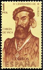 cabeza_de_vaca_11