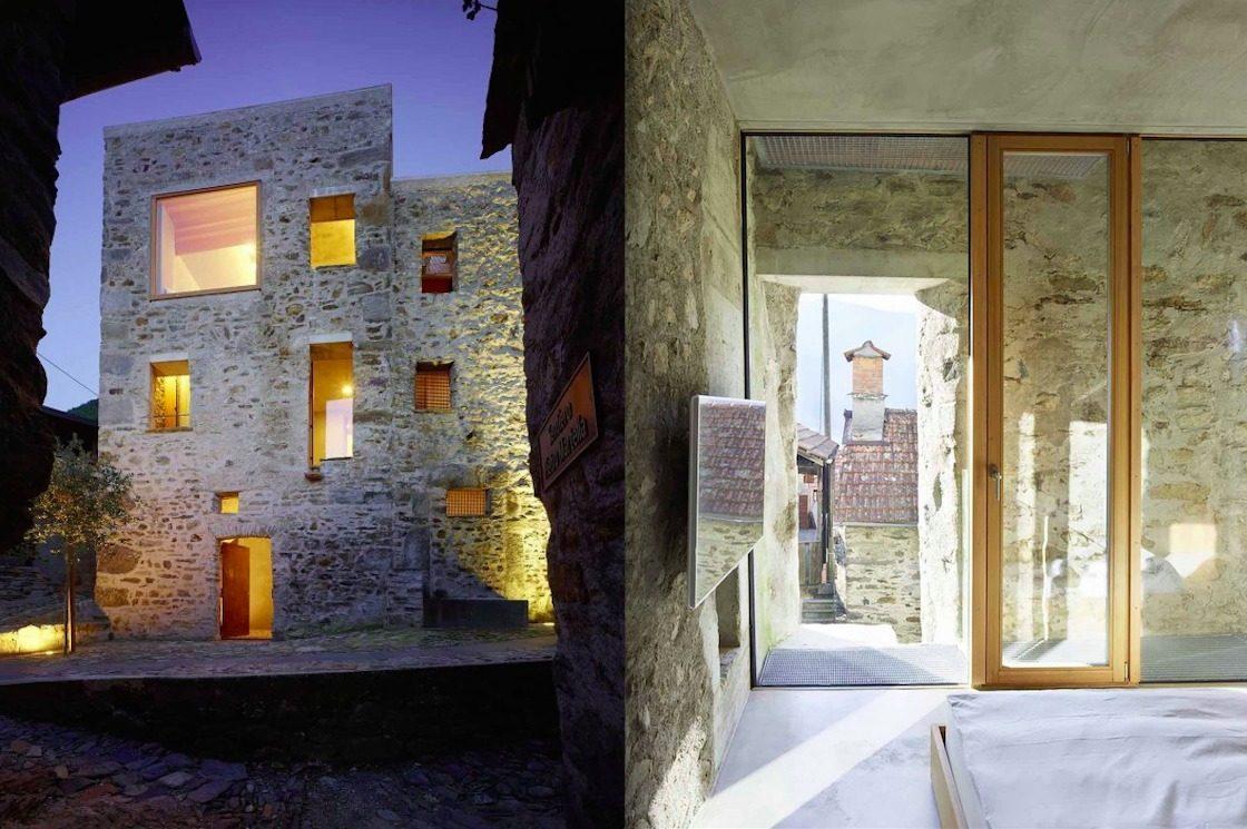 Muebles Nuevo Mundo Dise Os Arquitect Nicos Mimasku Com # Muebles Raros Del Mundo