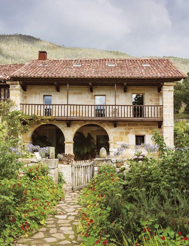 casas_viejas_muebles_nuevos_13