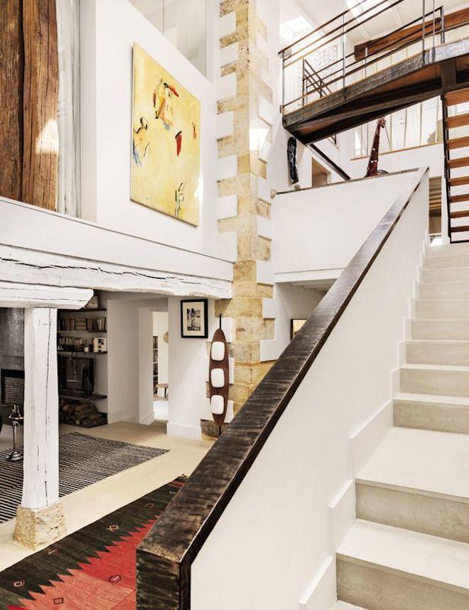 casas_viejas_muebles_nuevos_14